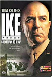 Ike: Countdown to D-Day (2004) Online Subtitrat in Romana