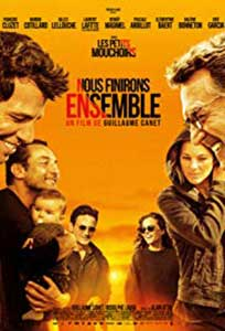 Little White Lies 2 - Nous finirons ensemble (2019) Online Subtitrat