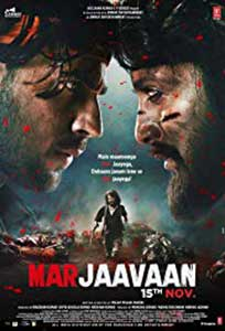 Marjaavaan (2019) Film Indian Online Subtitrat in Romana