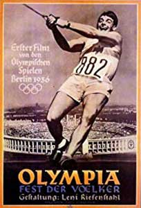 Olympia Part One: Festival of the Nations (1938) Online Subtitrat
