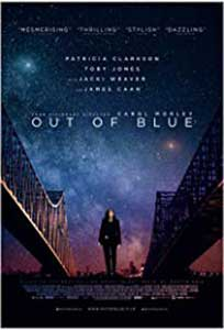 Out of Blue (2018) Online Subtitrat in Romana in HD 1080p