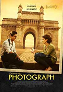Photograph (2019) Film Indian Online Subtitrat in Romana