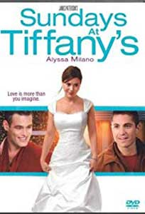 Sundays at Tiffany's (2010) Online Subtitrat in Romana