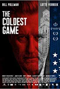 The Coldest Game (2019) Online Subtitrat in Romana