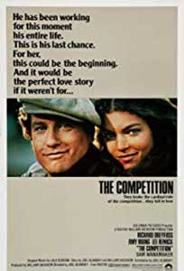 The Competition (1980) Online Subtitrat in Romana