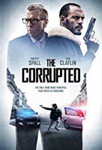 The Corrupted (2019) Online Subtitrat in Romana in HD 1080p