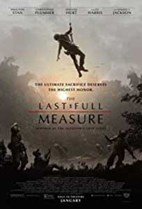 The Last Full Measure (2019) Online Subtitrat in Romana