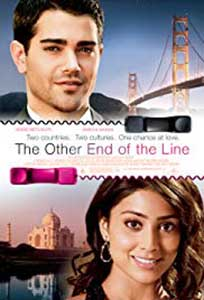 The Other End of the Line (2008) Online Subtitrat in Romana
