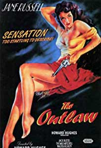 The Outlaw (1943) Online Subtitrat in Romana in HD 1080p