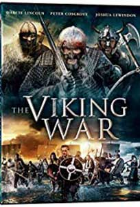 The Viking War (2019) Online Subtitrat in Romana in HD 1080p
