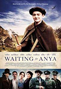 Waiting for Anya (2020) Online Subtitrat in Romana