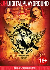 Welcome To Grind Bar (2019) Film Erotic Online in HD 1080p