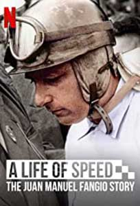 A Life of Speed (2020) Documentar Online Subtitrat in Romana