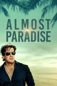 Almost Paradise (2020) Serial Online Subtitrat in Romana