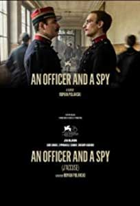 An Officer and a Spy - J'accuse (2019) Online Subtitrat