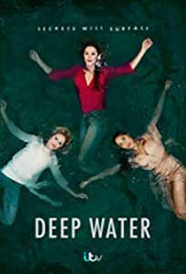 Deep Water (2019) Serial Online Subtitrat in Romana