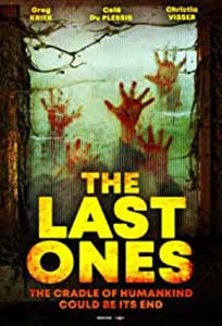 Last Ones Out (2015) Online Subtitrat in Romana in HD 1080p