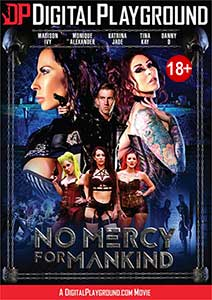 No Mercy For Mankind (2019) Film Erotic Online in HD 1080p