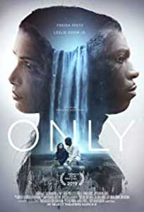 Only (2019) Online Subtitrat in Romana in HD 1080p