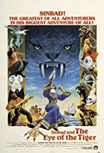 Sinbad and the Eye of the Tiger (1977) Online Subtitrat