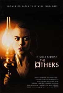 The Others (2001) Online Subtitrat in Romana in HD 1080p