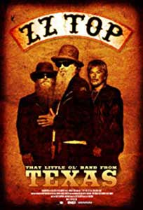 ZZ Top: That Little Ol' Band from Texas (2019) Online Subtitrat