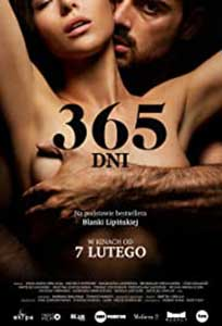 365 Days (2020) Online Subtitrat in Romana in HD 1080p