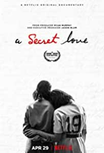 A Secret Love (2020) Documentar Online Subtitrat in Romana