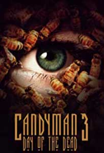 Candyman: Day of the Dead (1999) Online Subtitrat in Romana