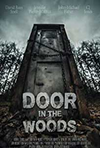 Door in the Woods (2019) Online Subtitrat in Romana
