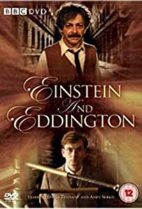 Einstein and Eddington (2008) Online Subtitrat in Romana