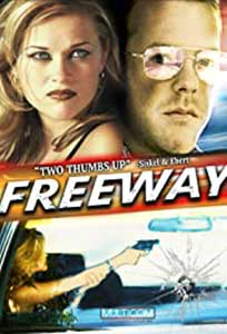 Freeway (1996) Online Subtitrat in Romana in HD 1080p