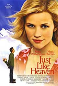 Just Like Heaven (2005) Online Subtitrat in Romana