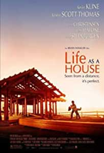 Life as a House (2001) Online Subtitrat in Romana in HD 1080p