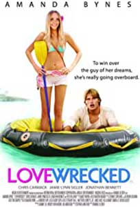 Love Wrecked (2005) Online Subtitrat in Romana in HD 1080p