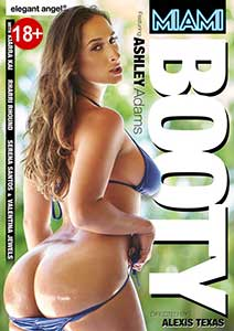 Miami Booty (2020) Film Erotic Online in HD 1080p