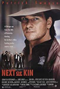 Next of Kin (1989) Online Subtitrat in Romana in HD 1080p