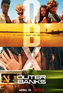 Outer Banks (2020) Serial Online Subtitrat in Romana