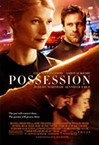 Pasiune - Possession (2002) Online Subtitrat in Romana