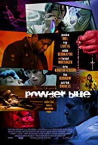 Powder Blue (2009) Online Subtitrat in Romana in HD 1080p