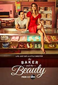 The Baker and the Beauty (2020) Serial Online Subtitrat