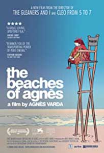 The Beaches of Agnès (2008) Online Subtitrat in Romana