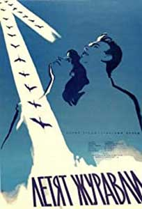 The Cranes Are Flying (1957) Online Subtitrat in Romana