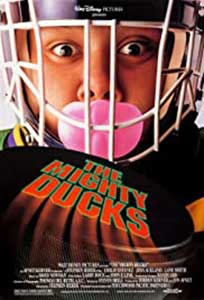 The Mighty Ducks (1992) Online Subtitrat in Romana