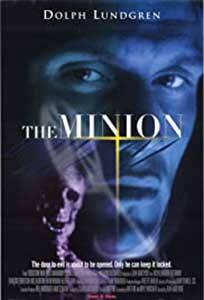 The Minion (1998) Online Subtitrat in Romana in HD 1080p