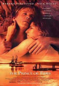 The Prince of Tides (1991) Online Subtitrat in Romana