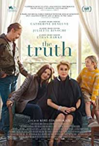 The Truth - La vérité (2019) Online Subtitrat in Romana