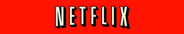 Filme Seriale Netflix Online