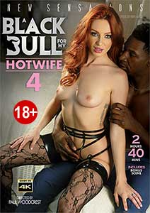 A Black Bull For My Hotwife 4 (2020) Film Erotic Online