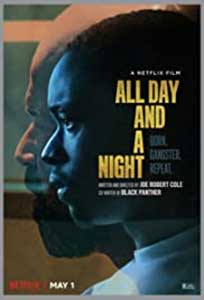 All Day and a Night (2020) Online Subtitrat in Romana